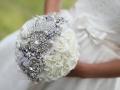 foto-svadebnyh-aksessuarov-sdelannyh-svoimi-rukami_8