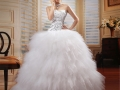 2013-luxury-feather-wedding-dress-tube-top-dream-train-wedding-dress