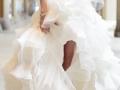 samye-krasivye-svadebnye-platja-v-mire_11