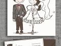 shutochnye-podarki-na-svadbu_7