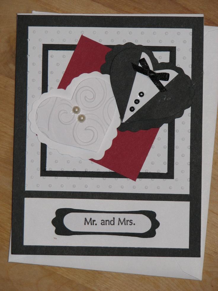 Сделать открытку руками на свадьбу 103