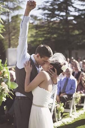 Советы по выкупу невесты в стихах