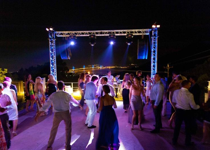 конкурсы на свадьбу для гостей