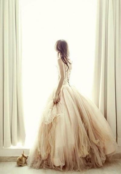 выкуп невесты видео оригинальный