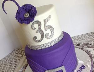 35 лет совместной жизни какая свадьба