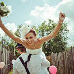 Выкупаем невесту по сценарию в стихах