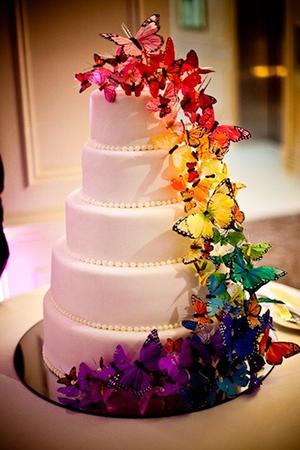 Какая свадьба лет