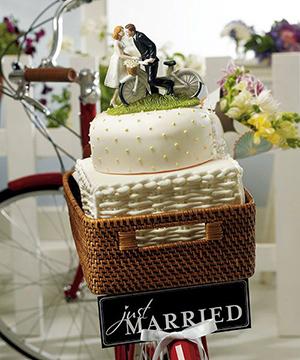 Что подарить на фарфоровую свадьбу