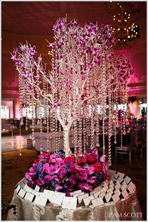 Что дарить на оловянную (розовую) свадьбу?