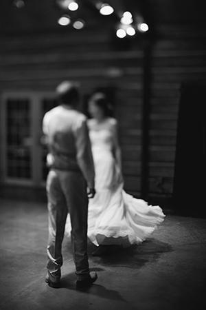 Почему не нужен тамада на свадьбу