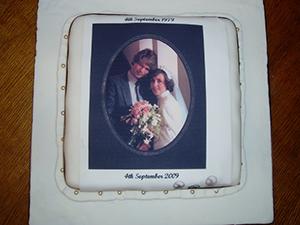 Прикольные поздравления и тосты на фарфоровую свадьбу