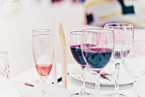 Свадебный конкурс для гостей нектар любви