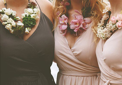 речь свидетельницы на свадьбе примеры