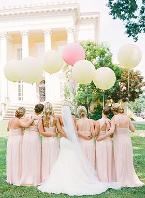 поздравления на свадьбу от свидетельницы в стихах