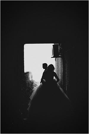 Советы невестам перед выкупом