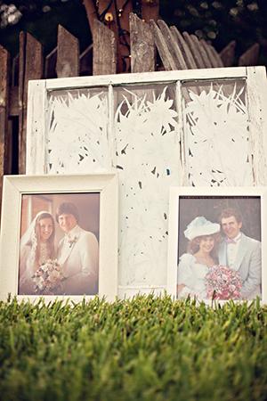 Сколько поздравлений нужно подготовить родителям и в какие моменты свадьбы они должны звучать?