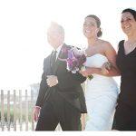Свадебная речь родителей на свадьбе