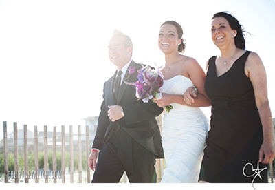 поздравления от родителей на свадьбу