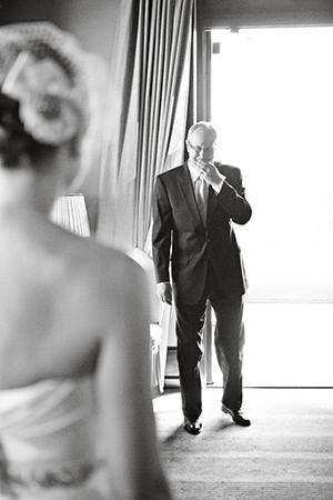 красноречивые тосты на свадьбу от родителей жениха