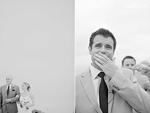 Когда говорить тосты на свадьбу от родителей невесты?