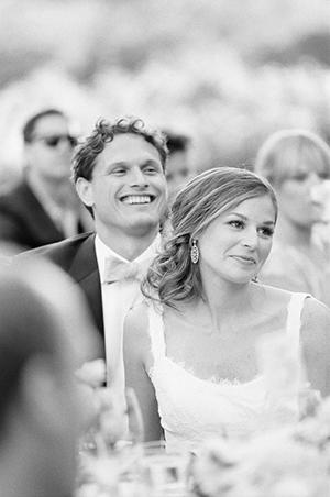 тосты на свадьбу от свидетельницы своими словами