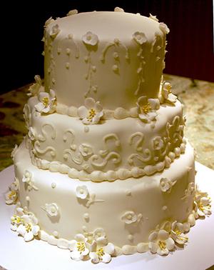 никелевая свадьба что подарить
