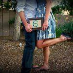 6 лет совместной жизни какая свадьба