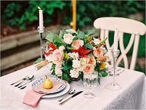 Традиции чугунной свадьбы