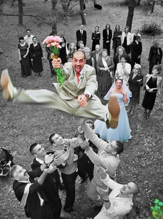 оригинальные поздравления на свадьбу друзьям