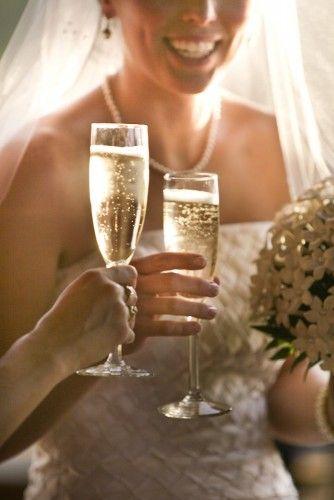красивые поздравления на свадьбу в прозе