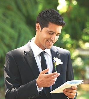 поздравления на свадьбу в прозе от друга