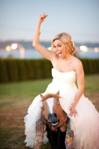 смешные поздравления с днем свадьбы
