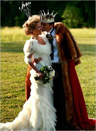 веселые поздравления на свадьбу
