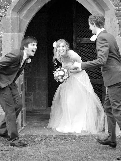 прикольное поздравления на свадьбу