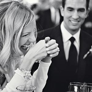 Из чего состоят смешные тосты на свадьбу