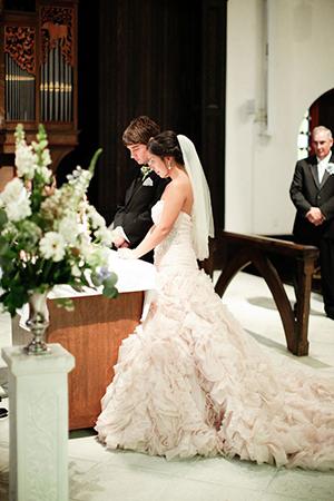 самые лучшие свадебные платья