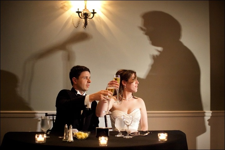 сценарий для тамады на свадьбе