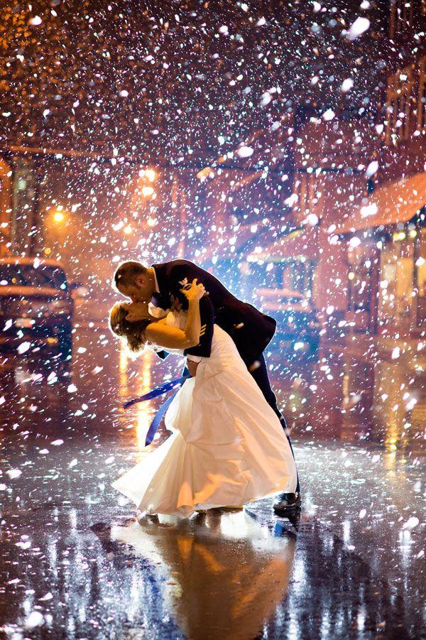 сценарий проведения свадьбы для тамады