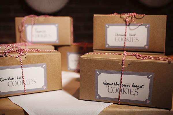 шуточные подарки на свадьбу