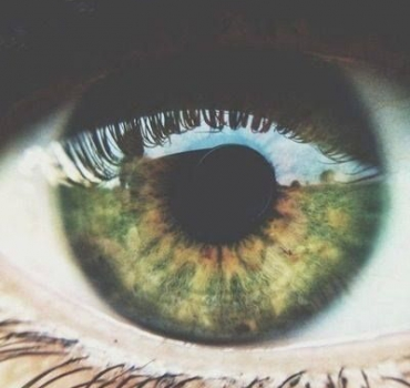Правильно подобранный свадебный макияж для зеленых глаз — залог успеха!